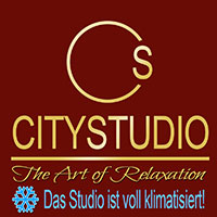 Citystudio.at